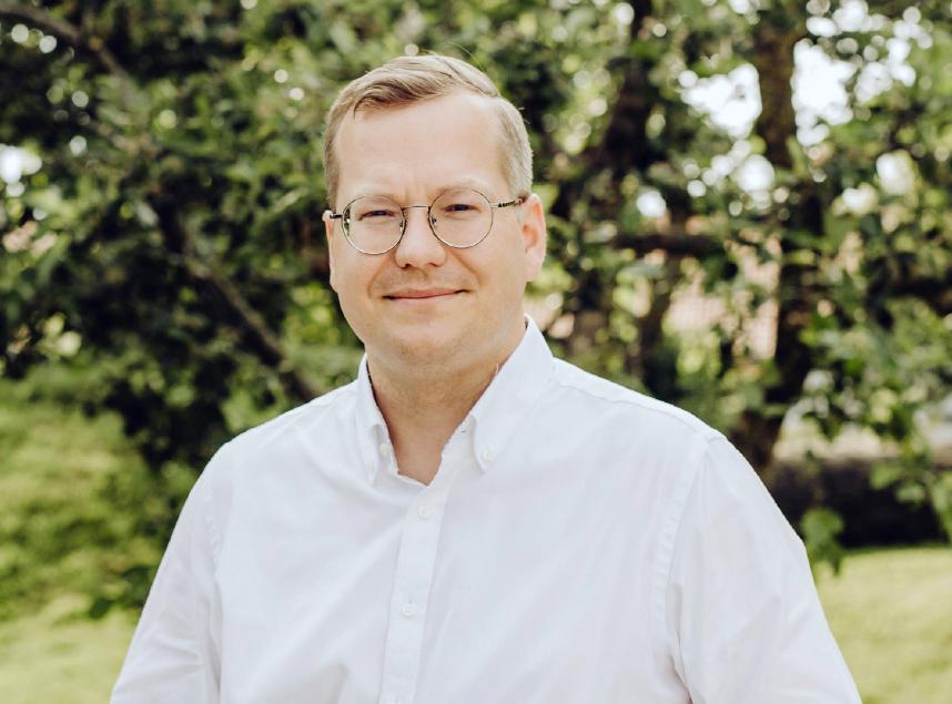 Neumarkt i. d. OPf. - Dr. med. Andreas Merkel Neurochirurg