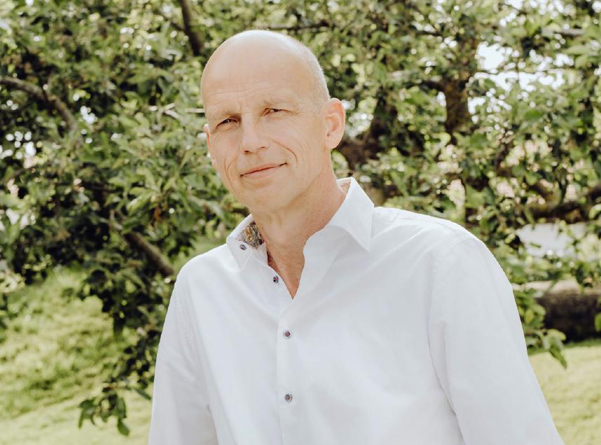 Neumarkt i. d. OPf. - Dr. med. Michael Janka - Neurochirurgie