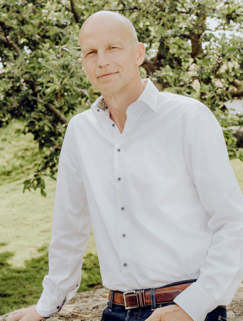 Neumarkt - Neurochirurg - Dr. Med. Michael Janka