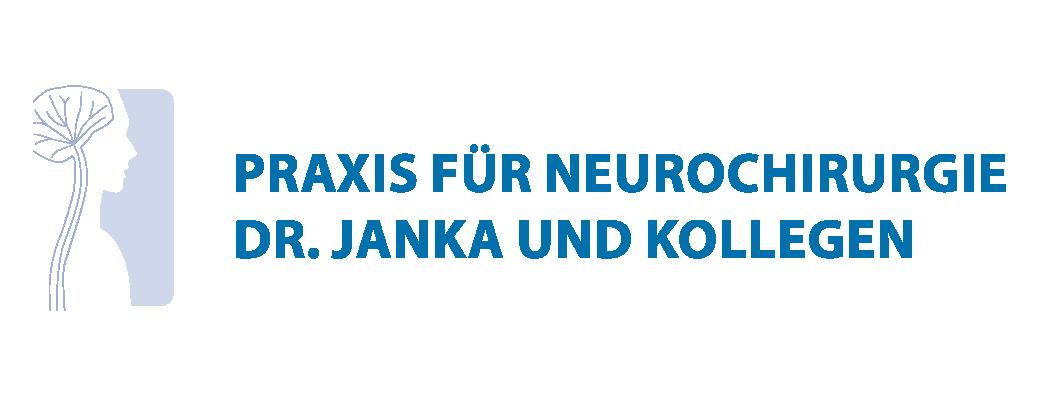 Neumarkt Neurochirurgie Dr. med. Michael Janka